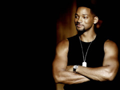 Descargar Fondo de Will Smith