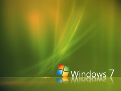 Descargar Fondo de pantalla de windows 7