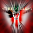 Fondo del Athletic Club de Bilbao