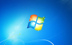 Descargar Fondo de windows 7 oficial en HD