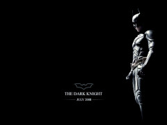 Descargar Fondo de Batman Dark Night