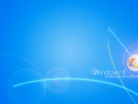 Fondo de windows 8