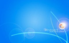 Descargar Fondo de windows 8