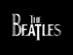 Descargar Fondo de pantalla de The Beatles