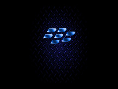 Descargar Fondo de pantalla de Blackberry