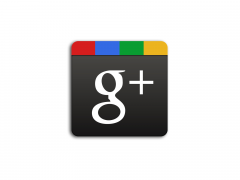 Descargar Fondo de pantalla de Google Plus